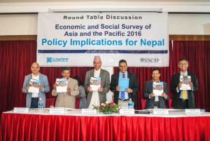 implications of economics and policy for 284 monetary policy and economic 262 the policy implications of the neoclassical 262 the policy implications of the neoclassical perspective by rice.